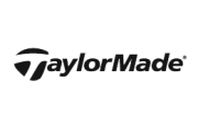Taylor-Made-Golf