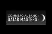 Qatar-Masters
