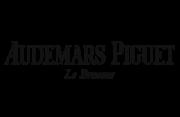 AUDEMARS-Logo