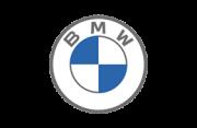 Logoa_BMW